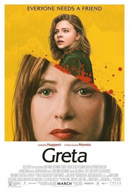 Sinemada haftanın filmleri galerisi resim 1