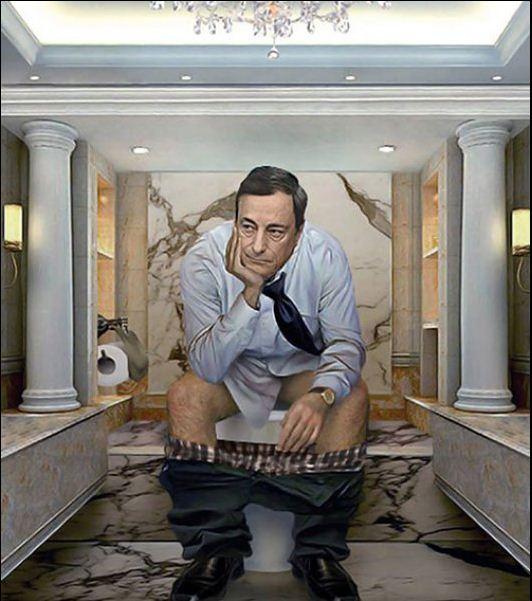Liderlerin tuvalet halleri galerisi resim 6