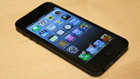 4.5G'yi hangi telefonlar destekliyor? galerisi resim 1