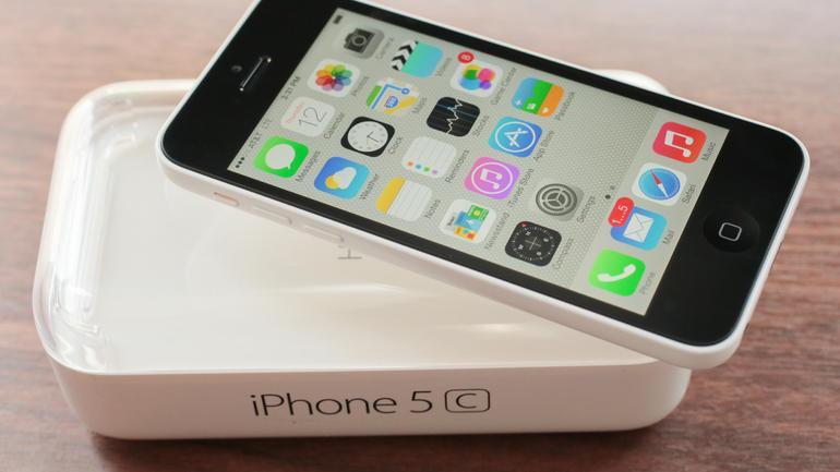 4.5G'yi hangi telefonlar destekliyor? galerisi resim 2