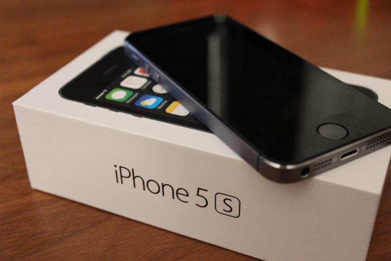 4.5G'yi hangi telefonlar destekliyor? galerisi resim 3