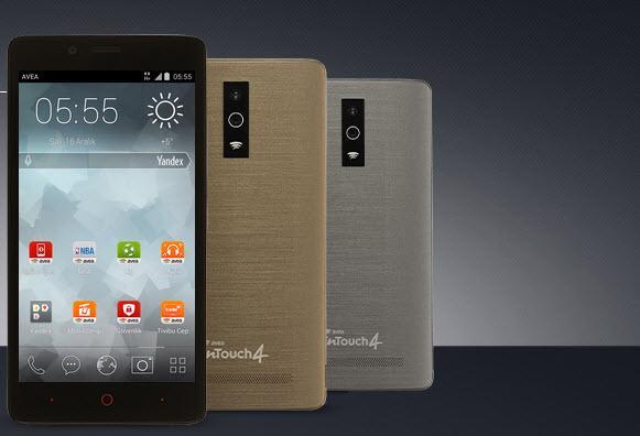 4.5G'yi hangi telefonlar destekliyor? galerisi resim 6