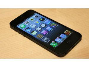 4.5G'yi hangi telefonlar destekliyor?
