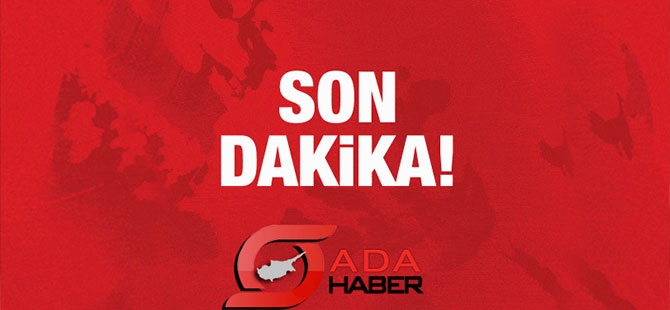 Endonezya'da heyelan ve seller can aldı!