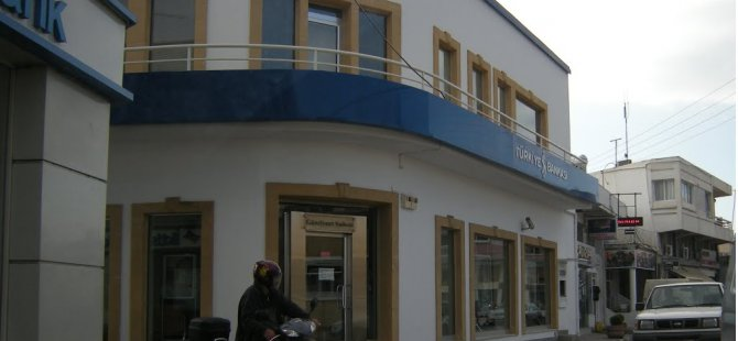İş Bankası'nın ihmali tepki çekti