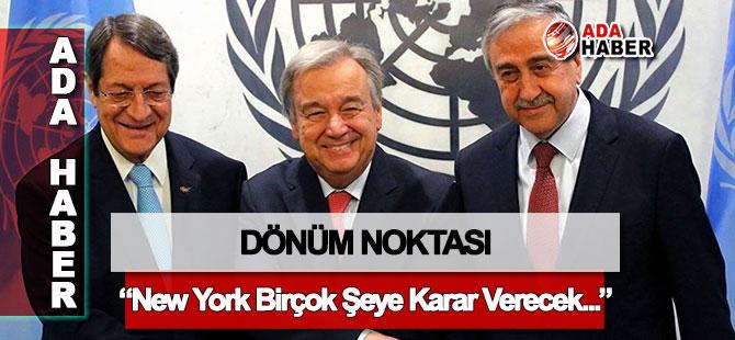 BM'den yeni ve belki de son çaba