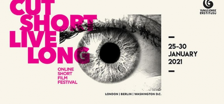 Yunus Emre Enstitüsü'nden Londra, Berlin ve Washington'da festival