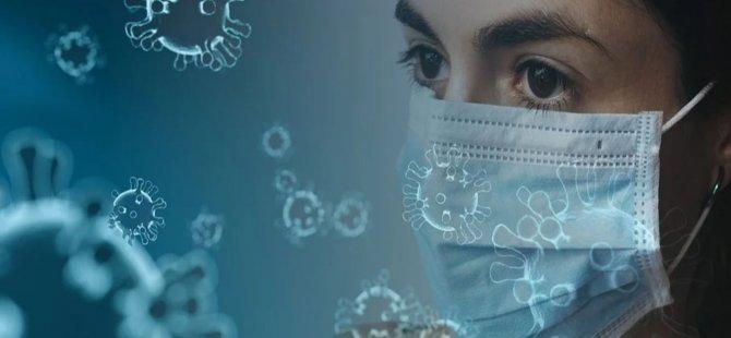 Ek koronavirüs tedbirleri uygulamaya girdi