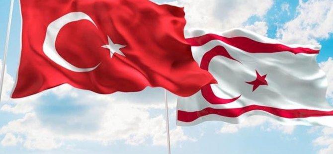KKTC ile Türkiye arasındaki kıyı ticaret anlaşması güncelleniyor