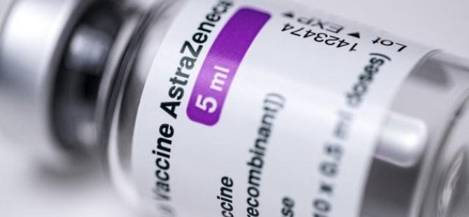 40 yaş ve üzeri olup, AstraZeneca aşısı yaptırmak isteyenler, randevusuz aşılanabilecek