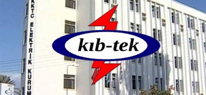 20 Haziran'a kadar borcunu ödemeyenlerin elektriği kesilecek