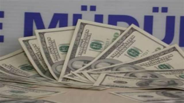 Polis'ten sahte para uyarısı
