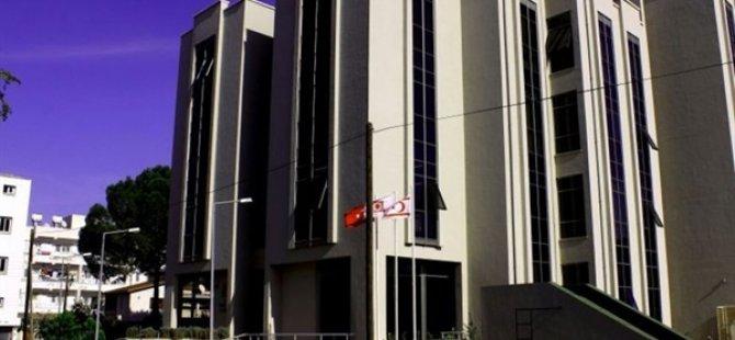 """Kalkınma Bankası:""""Hükümetin istifası sonrası kredi verildiği yalan"""""""