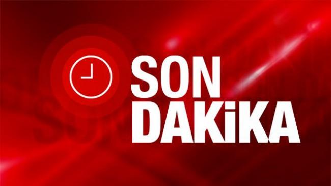 İşte Bakanlar Kurulu Kararları: Lefkoşa 7 gün, Girne 14 gün kapanıyor!