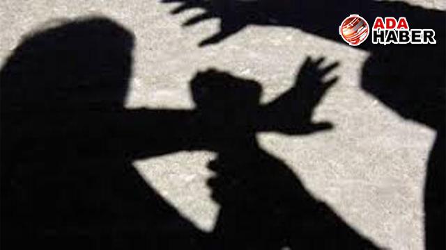 Güzelyurt'ta tecavüz! 1 kişi tutuklandı