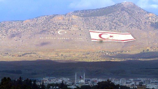 Ankara'nın KKTC planı: KKTC'nin adı ve rejimi değişecek