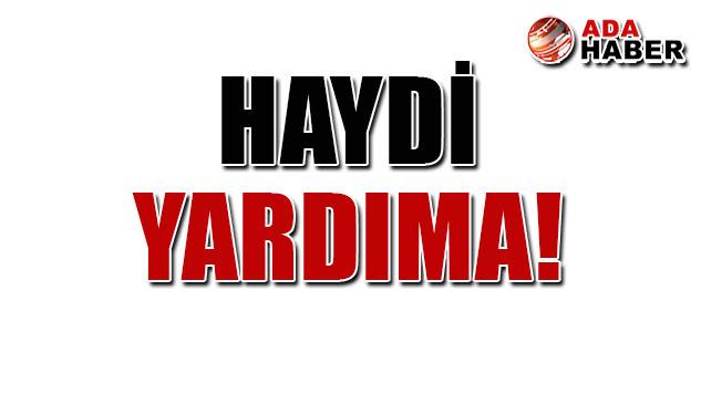 KHYD, yardım kampanyası başlatıyor