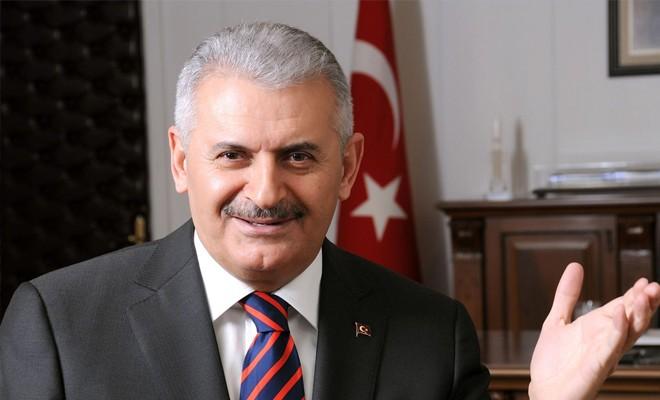 Yıldırım: Kıbrıslı liderler belli konularda anlaşmış olmalı