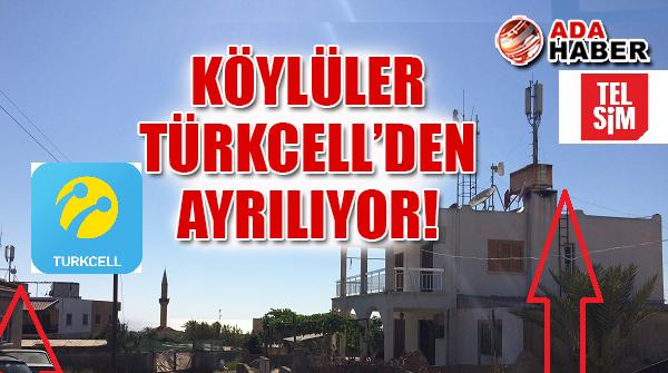 Telsim 'EVET', 'Türkcell 'HAYIR' dedi!