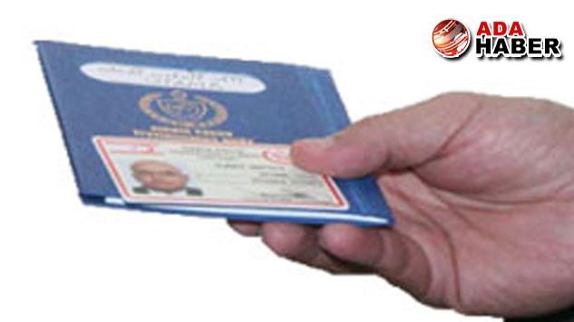 4 yeni vatandaşlık