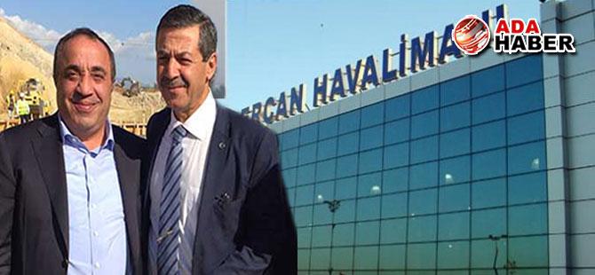Turanlı - Ertuğruloğlu kavgasında 'şahit' gösterilen isim konuştu!