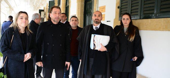 Mahkeme Fellahoğlu'nun ölümünde doktorların ihmalini onadı