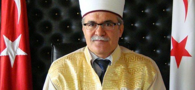 Büyükelçi'den Atalay'ın FETÖ soruşturması hakkında açıklama!