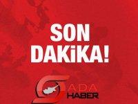 Dursun Özbek:  Hedefimiz tüm kupalara ambargo koymak