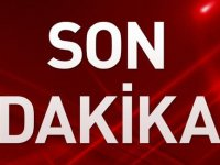 Gönyeli'de FETÖ'den 3 kişi tutuklandı!
