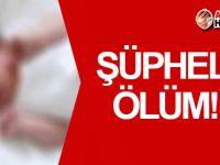 'Yanlış serum' ÖLDÜRDÜ iddiası!