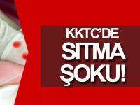 KKTC'de sıtma iddiası!