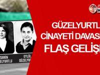 Güzelyurtlu cinayeti nedeniyle Rum Yönetimi ile Türkiye savunma yapacak