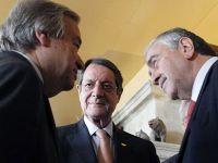 Guterres, çözüm penceresini kapattı!