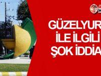 Guterres, Güzelyurt'un iadesini istedi!