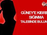 Türk subay Güney Kıbrıs'a sığınma talebinde bulundu!