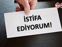 FLAŞ GELİŞME: BRT Müdürü istifa etti