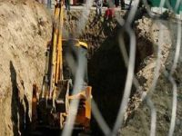 Kıbrıslı Türklere ait yeni bir toplu mezar aranıyor!
