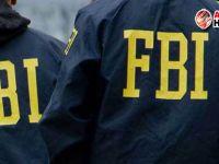 FBI, Güney'den hacker'in iadesini istiyor