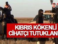 IŞİD'in 4 İngiliz celladından biri Rum çıktı!