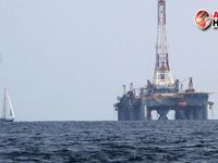 Rumlar, hidrokarbon için Türkiye'yi AB'ye şikayet etti