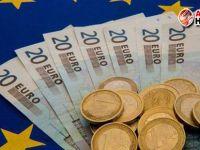 AB'den KKTC'ye her yıl 34 milyon euro katkı!
