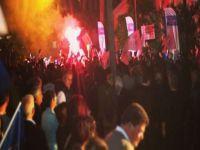 """TDP """"Katılımcı Siyaset Şöleni"""" düzenliyor"""