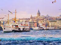 İstanbul'un konutta kazandıran ilçesi