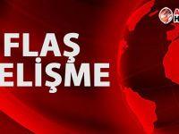 Büyükelçi'den 'KKTC'de FETÖ' açıklaması