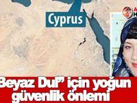 Polis: Kıbrıs'la ilgili somut bir bilgi yok