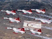 20 Temmuz Barış Harekâtı'nın 44. yıl dönümü kutlanıyor