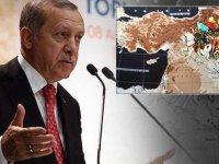 Erdoğan müjdeyi verdi: 26 Ağustos'ta yeniden bir diriliş olacak inşallah