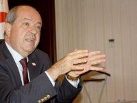 Tatar: Türkiye, KKTC'yle çok daha önemli ilişkiler içine girmeye hazır