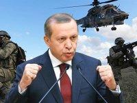 Erdoğan: Kıbrıs'ta asker sayımızı azaltmayacağız, artıracağız