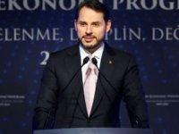 Türkiye'de Yeni Ekonomi Programı açıklandı